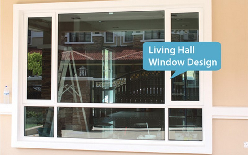 living-hall-casement-window