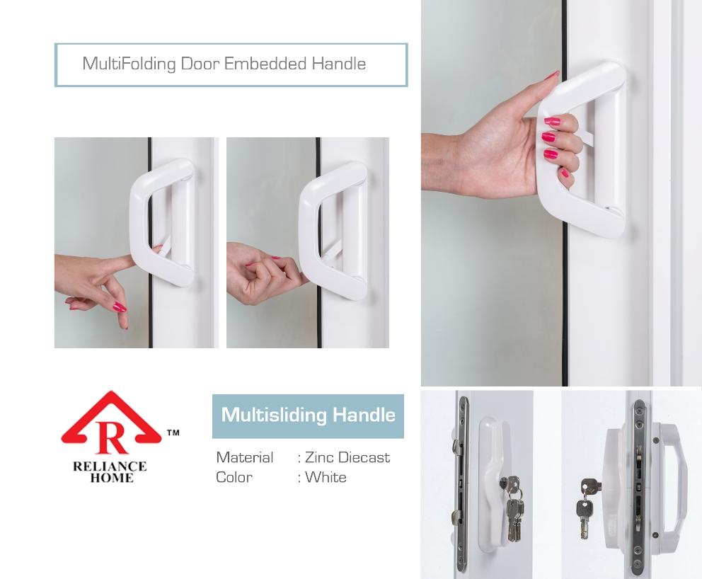 multisliding-door-white-c-handle