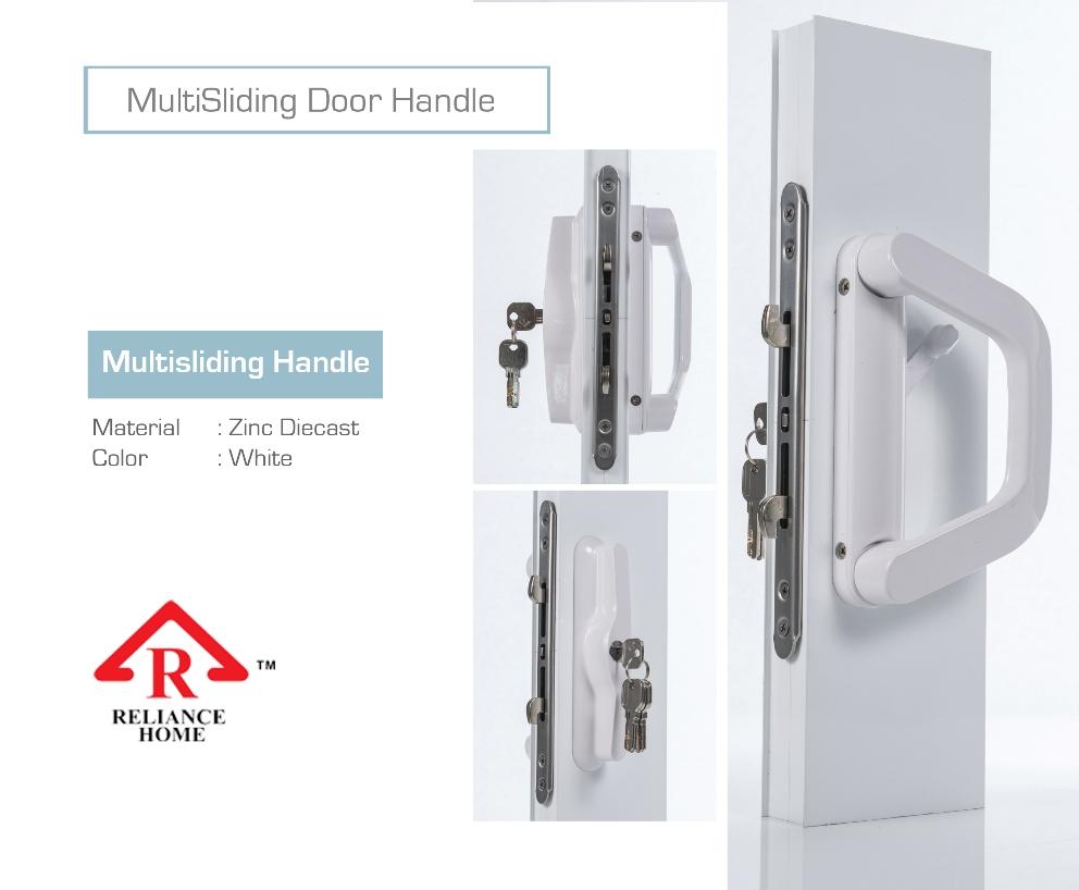 multisliding-lockset
