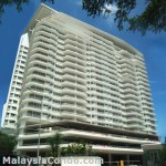 project-TTDI-Residence-Condominium-reliance-home-door-malaysia
