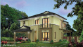 project-amverton-reliance-home-door-malaysia