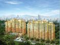 project-dynasty-garden-reliance-home-door-malaysia