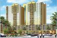 project-kuchai-avenue-reliance-home-door-malaysia