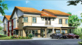 project-lawsonia-reliance-home-door-malaysia