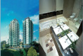 project-suria-stonor-reliance-home-door-malaysia