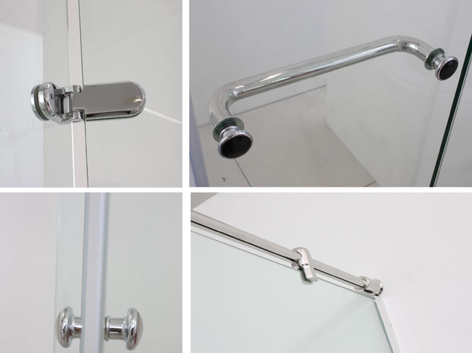 rb180z-accessories-shower-screen