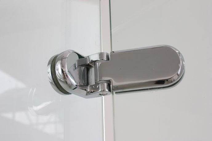 rb180z-shower-screen-folding-5