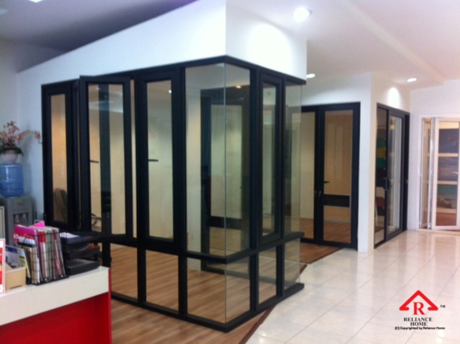 Partition Wall Office Partition Reliance Homereliance Home