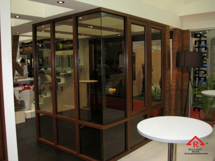 reliance-home-aluminium-glass-partition-25