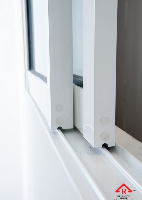 reliance-home-aluminum-sliding-window-01