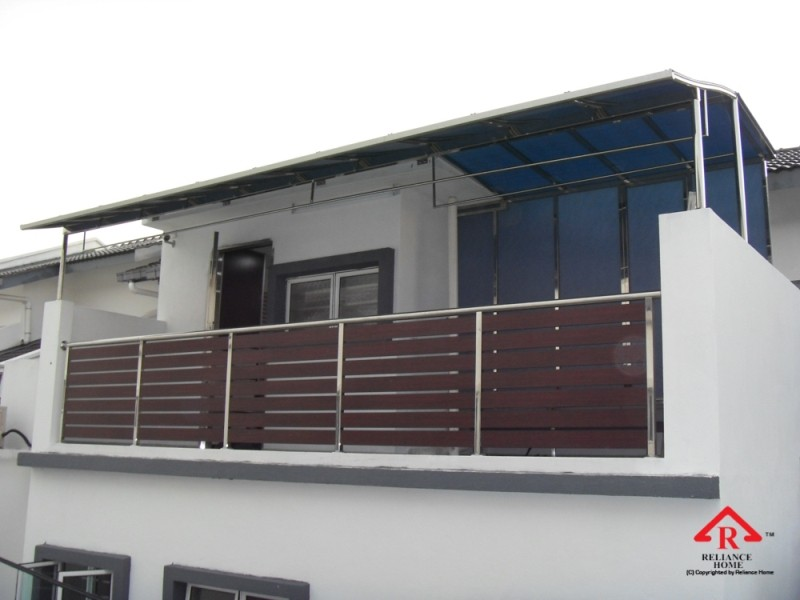 reliance-home-balcony-aluminum-fencing-1