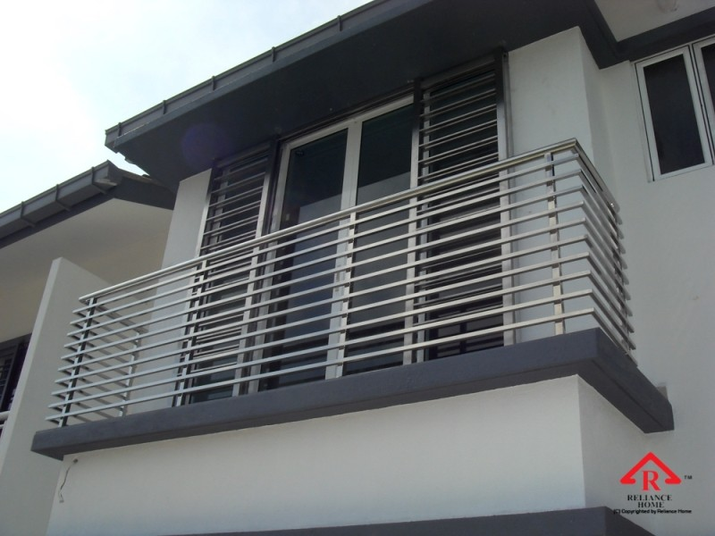reliance-home-balcony-aluminum-fencing-3