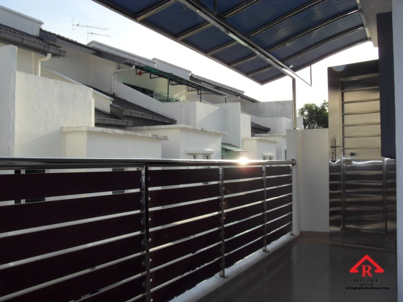 reliance-home-balcony-aluminum-fencing-4