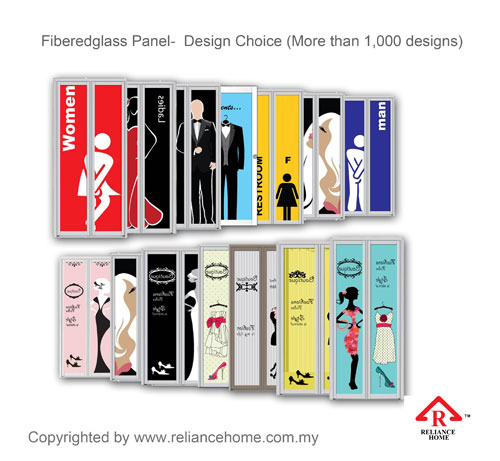 reliance-home-fiberedglass-panel-design