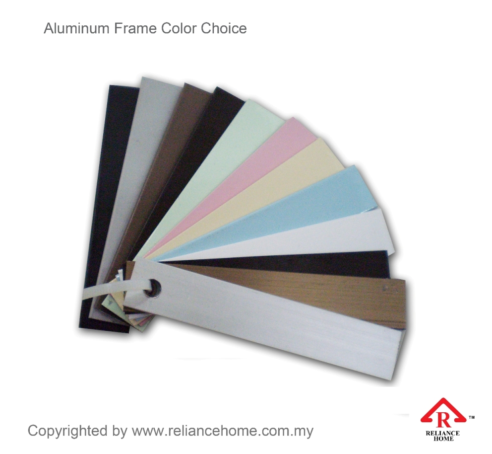 reliance-home-frame-color-01
