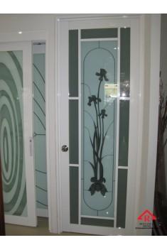 reliance-home-frameless-office-door-01-235x352