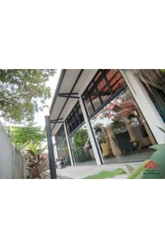 reliance-home-frameless-office-door-02-235x352
