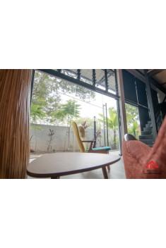 reliance-home-frameless-office-door-03-235x352