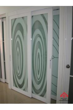 reliance-home-frameless-office-door-05-235x352