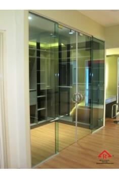 reliance-home-frameless-office-door-06-235x352