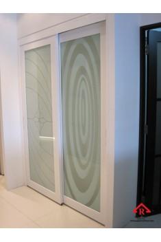 reliance-home-frameless-office-door-07-235x352