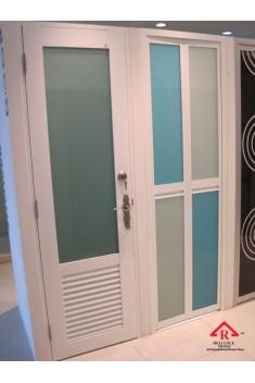 reliance-home-frameless-office-door-08-235x352