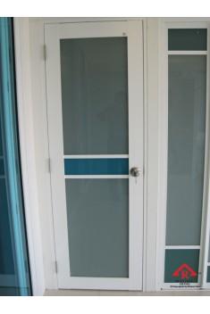 reliance-home-frameless-office-door-09-235x352
