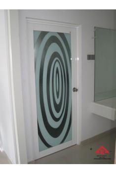 reliance-home-frameless-office-door-10-235x352