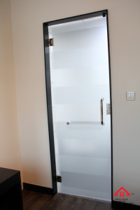 reliance-home-glass-swing-door-08
