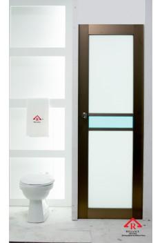 reliance-home-indoor-door-1-235x352