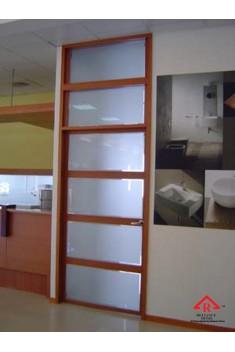 reliance-home-indoor-door-2-235x352