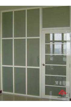 reliance-home-indoor-door-3-235x352
