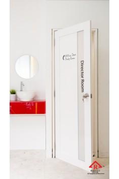 reliance-home-indoor-door-4-235x352
