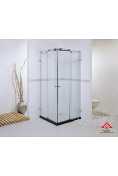reliance-home-kk-t11-frameless-shower-screen-sliding-l-shape-1-235x352