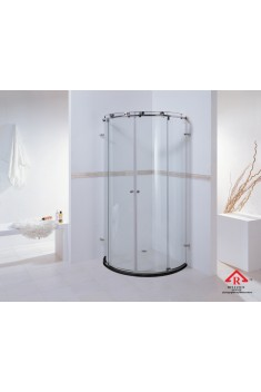 reliance-home-kk-t41-frameless-shower-screen-sliding-curve-shape-1-235x352