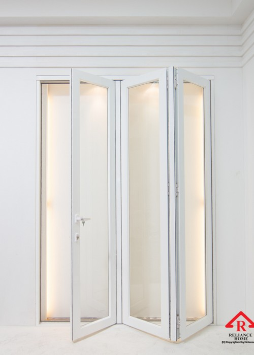 reliance-home-multifolding-door-026