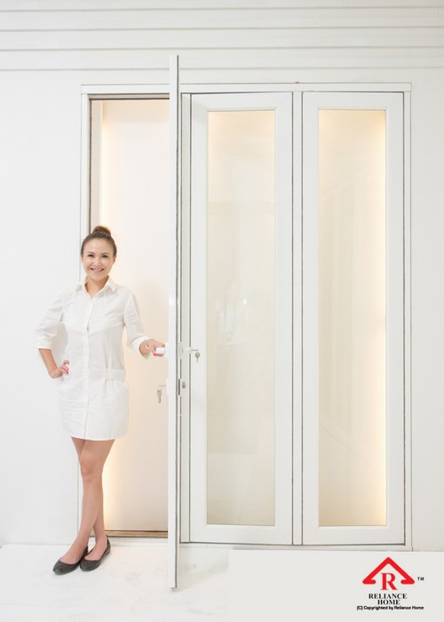 reliance-home-multifolding-door-031