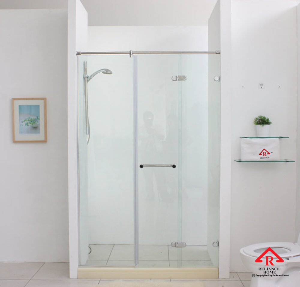 reliance-home-rb180z-folding-frameless-shower-screen-07