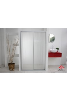 reliance-home-rs120-shower-screen-1-235x352