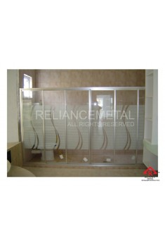 reliance-home-rs140-shower-screen-1-235x352