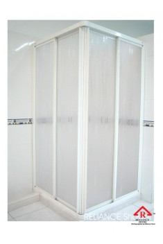 reliance-home-rs220-shower-screen-01-235x352