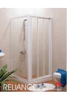 reliance-home-rs431-shower-screen-1-235x352