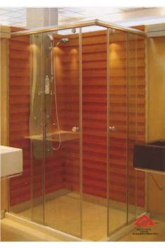 reliance-home-rs5018pl-semi-frameless-sliding-shower-screen-01-235x352
