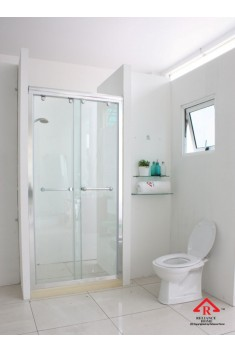 reliance-home-rs5028p-sliding-frameless-shower-screen-01-235x352