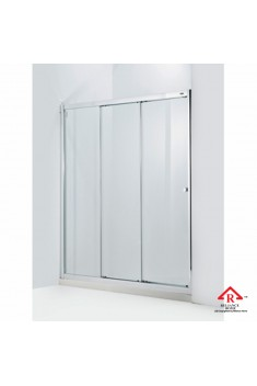 reliance-home-rs5038p-semi-frameless-sliding-shower-screen-1-235x352