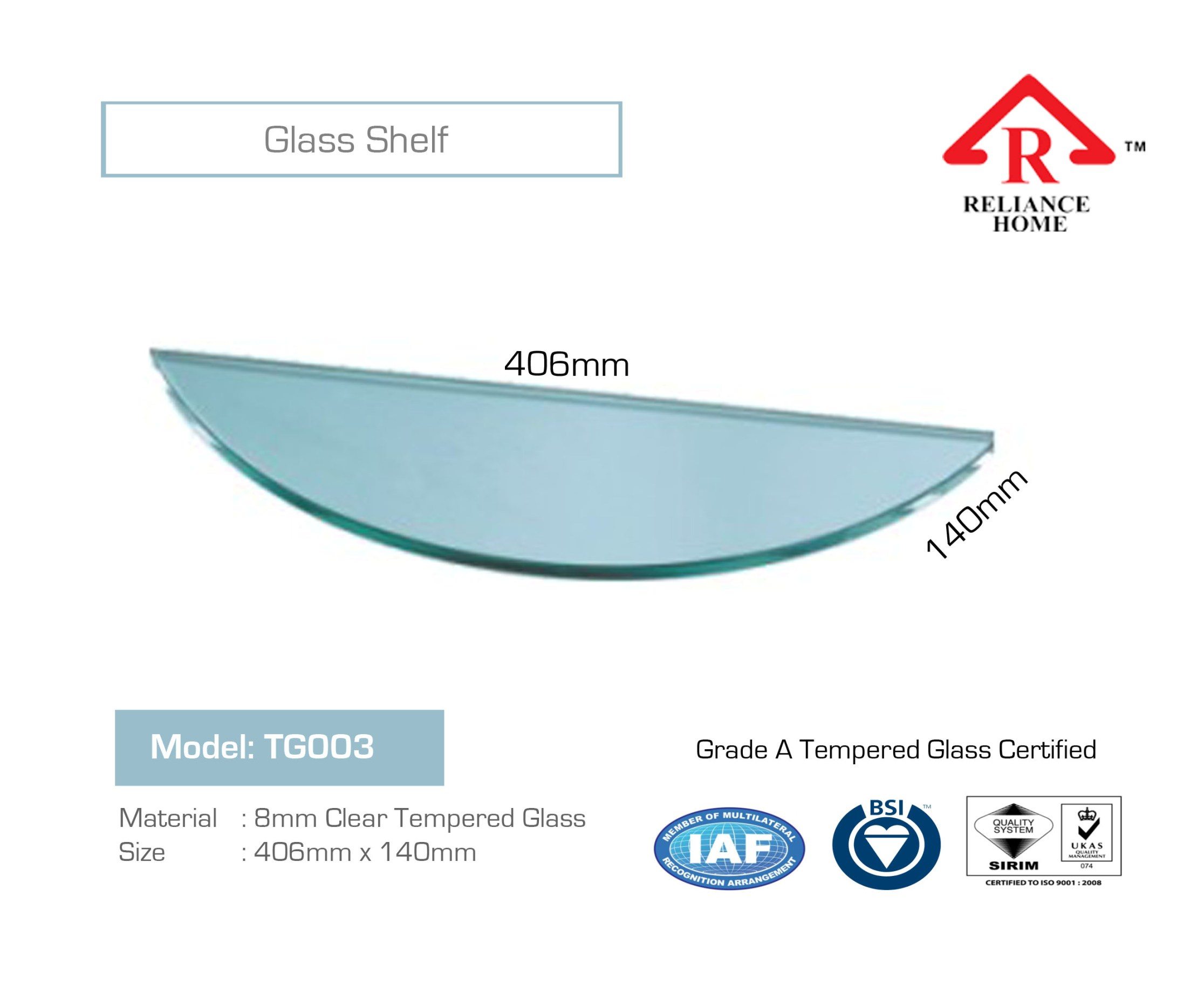 reliance-home-shelves-TG003