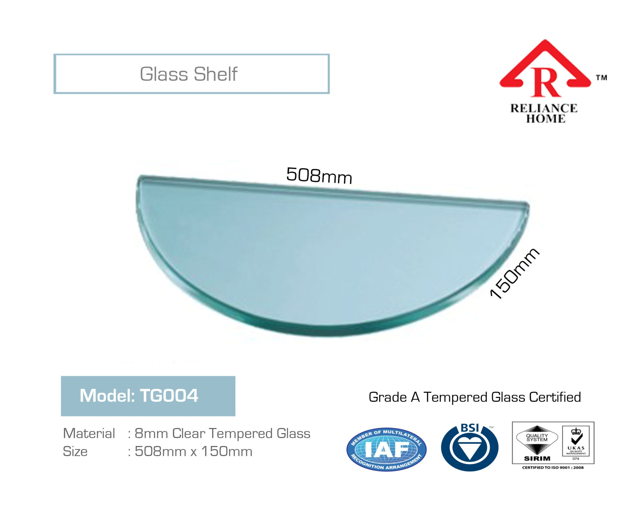 reliance-home-shelves-TG004