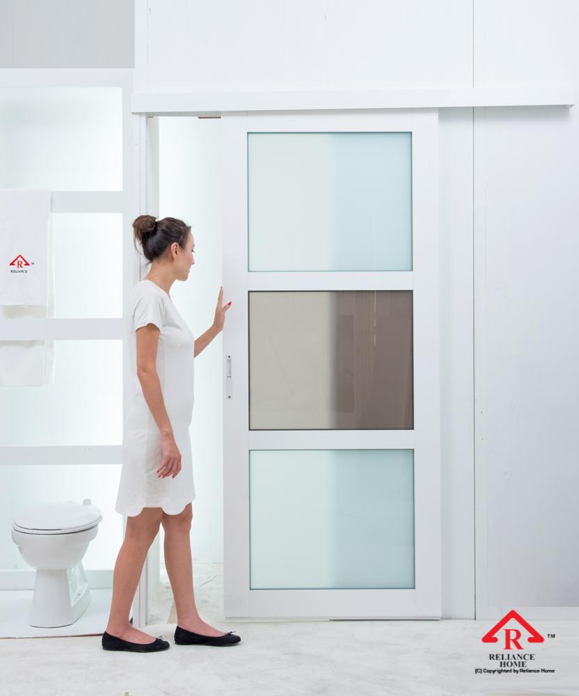 reliance-home-sliding-door-036