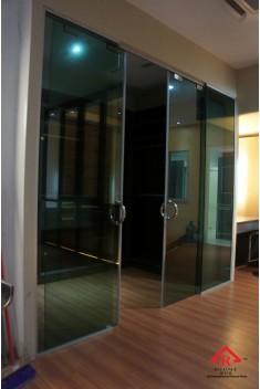 reliance-home-tg800-frameless-sliding-door-02-235x352