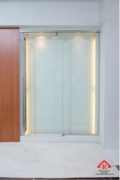 reliance-home-tg800-frameless-sliding-door-15-235x352
